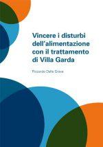 Vincere i disturbi dell'alimentazione con il trattamento di Villa Garda