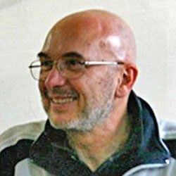 Mascherpa Vittorio