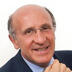 Pellegrino Ferdinando
