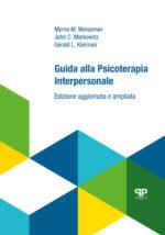 Guida alla Psicoterapia Interpersonale