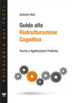 Guida alla  Ristrutturazione  Cognitiva
