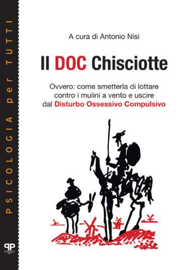 Il DOC Chisciotte