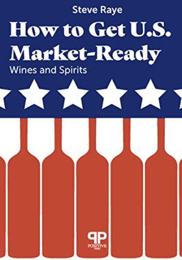 How to Get U.S. Market-Ready