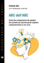 ABC dell'ABC