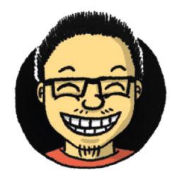 Liu Lan