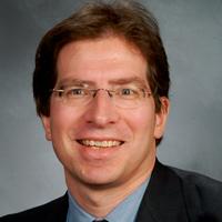 Markowitz John C.