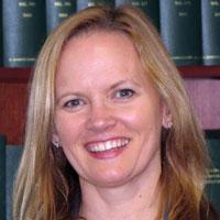 Peterson Carol B.