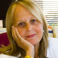 Weissman Myrna M.